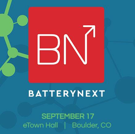 Battery Next